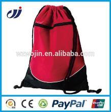 2014 eco friendly reusable bag, cheap reusable shopping bags wholesale online bag shopping