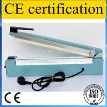300 mm sealing length automatic sealing machine wholesale