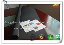 KL60 Mesh Polyester Plain Weave, Dustproof mesh For Mobile phones ,Earphone, MicrophonesUniform And Precise Mesh Opening