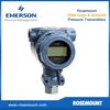 Rosemount 2088 gage & absolute pressure transmitter