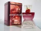 wholesale brand name women perfume in dubai
