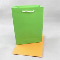 Pantone Color Print yute bags