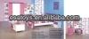 2015 High end classic modern bedroom,indoor furniture WJ276798