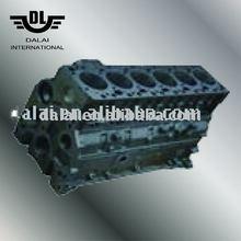 DIESEL ENGINE CYLINDER BLOCK 6BT