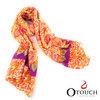 2014 wonderful fashion shawls and scarves pashmina