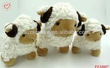fine plush fabric stuffed animal plush toy