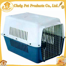 Pet Supply Dog Travel Carrier Cage Outdoor Wholesale Cheap Pet Cages,Carriers & Houses