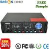 AV7736-2 free sample amplifier marshall amplifier