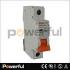 Miniature Circuit Breaker 10a