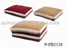 2014 new dog cushion/dog design cushions/dog shaped cushion