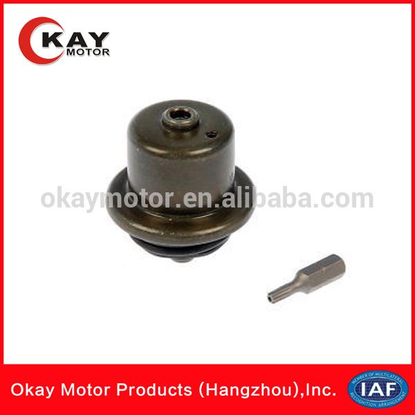 Regulador de presión de inyección 17113673 para Chevrolet Blazer 1995