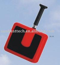 Esl100 RFID Electronic Seal