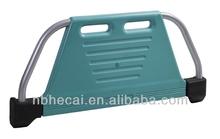 Cheap ABS ward head foot board LS900E