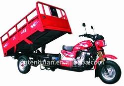 200cc motorcycle trike / 3 motorycle