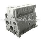4BT Cylinder block for Cummins OEM: 3908802