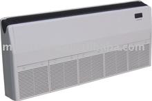 TIPO condizionatore d'aria di CEILING/FLOOR della BOBINA del VENTILATORE (FP-238ZDM)