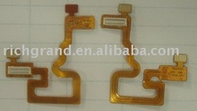cell phone flex cable for motorola U6