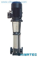 CNP multistage vertival centrifugal Pump