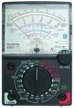 Analog Multimeter 360TRN