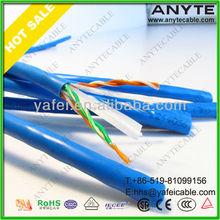 UTP cat 6 lan cable