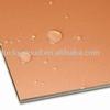 Alumax Alusign Aluminium composite panel 3MM