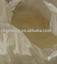 Edible bone Gelatin from China reliable producer