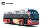 [China Brand Vehicle] luxury city bus - Mighty Dragon CKZ6127HN3