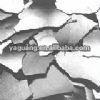 Electrolyze metallic manganese slice 99.9,99.8,99.7