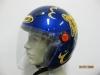 huadun cheap half face helmet HD-531