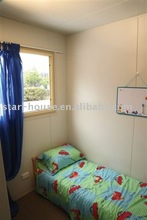Container House, flat pack container house, living container, office container, toilet container, accommodation container