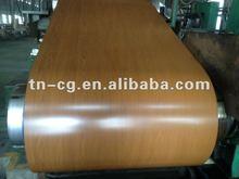 Print/Desinged Prepainted galvanized Steel Coil (PPGI/PPGL) / Marble PPGI/ Color Coated Galvanzied Steel/ SGCC/CGCC/DX51D/S250