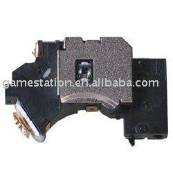For PS2 Slim Laser Lens PVR-802W New