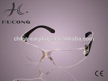 goggle A-101