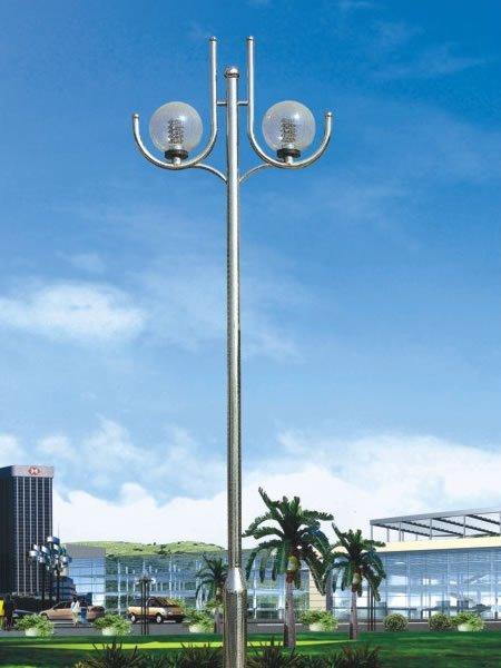 iluminacao jardim poste:Postes de iluminação jardim ft/ td097-Luzes para jardim-ID do