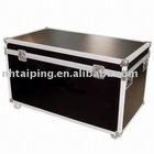 2014 aluminum tool case ,black tool case,instrument case