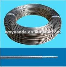 Teflon insulation Wire