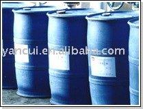 Disodium laureth sulfosuccinate (MES)