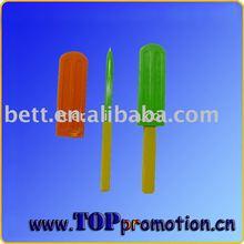 craft ball pen BYZB3430
