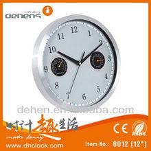 clocks home decor