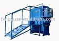 Eps de la máquina de reciclaje ( eps maquinaria )