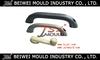 car handle mold