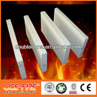 Fireproof and Soundproof Excellent Material 1000 degree Calcium Silicate Board