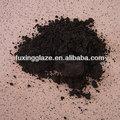 DS601 carbone noir