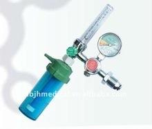 Medical Oxygen Pressure Regulator JH-907B
