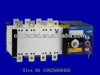 automatic transfer switch (intelligent type)ATS