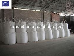 Oil drilling Grade Barite powder