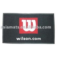 Good Quality! Durable Economical PVC Cushion Coil Mat