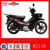 (WJ-SUZUKI 110CC Classic Cub Motorcycle WJ110