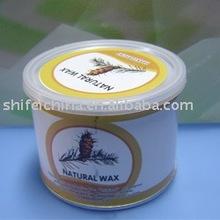SHIFEI Natural Tin depilatory Hot wax