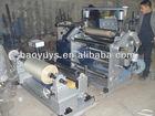 JFQ 1300 series adhesive tape slitting machine/adhesive tape automatic machine